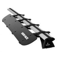 Rhino-Rack   Roof Racks & Cargo Carriers - CARiD.com