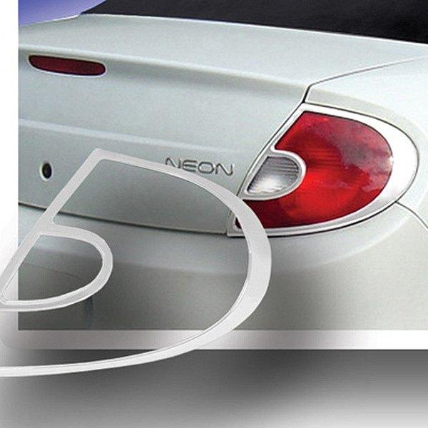 2000 Mazda Protege Wiring Diagram On Century Fan Wiring Diagram