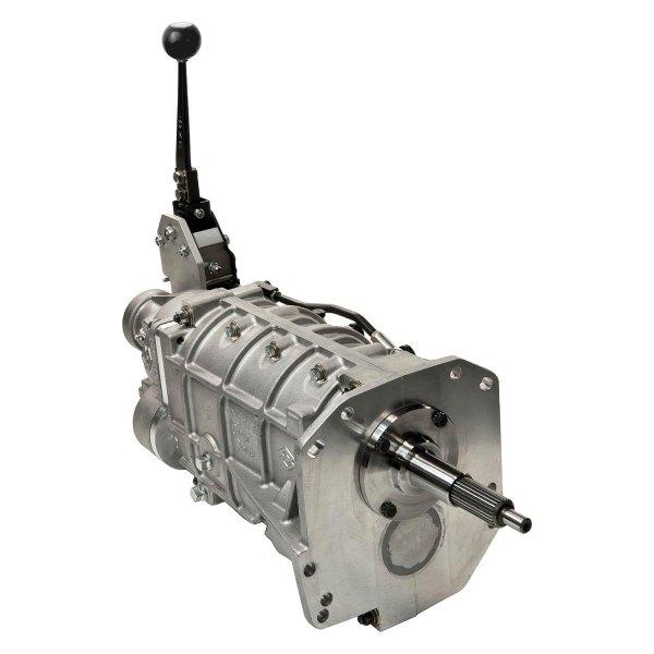 Speed Manual Transmission Diagram Transmission Assembly