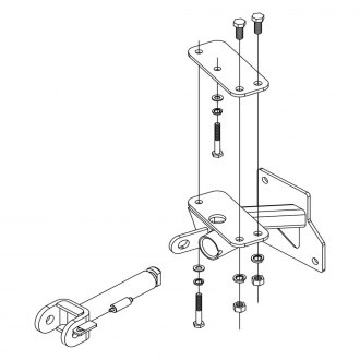Jeep Cherokee Trailer Wiring Kit Jeep Cherokee Trailer