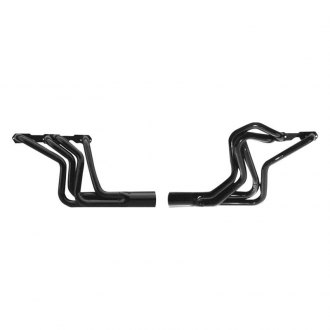 1987 Chevy Monte Carlo Performance Exhaust Systems
