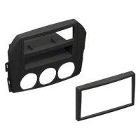 2007 Mazda Miata MX-5 Stereo In-Dash Installation Kits at ...