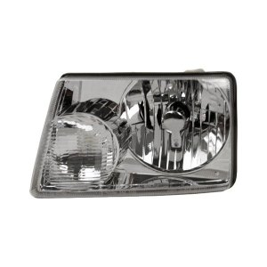 Sherman®  Ford Ranger 2004 Replacement Headlight