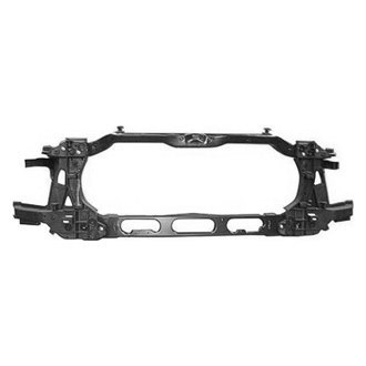 2009 Dodge Ram Replacement Bumpers & Components
