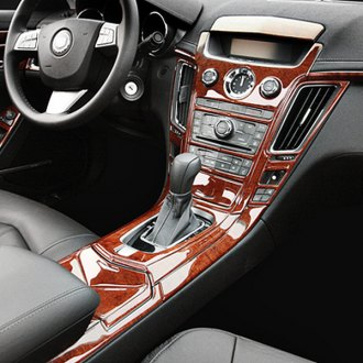 how to repair car interior wood trim. Black Bedroom Furniture Sets. Home Design Ideas