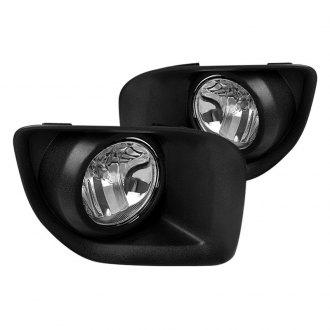 Anzo Light Bar Wiring Harness 2016 Gmc Canyon Custom Amp Factory Headlights Carid Com
