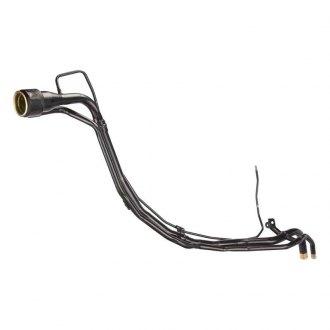 Spectra Premium Fuel Pump Spectra Fuel Pump Catalog Wiring