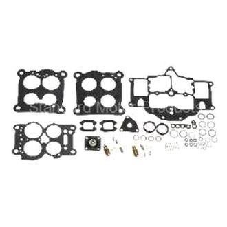 1985 Mazda RX-7 Replacement Carburetors & Components