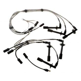 Subaru Spark Plug Wires Subaru WRX Head Gasket Replacement