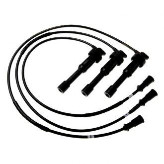 2002 Kia Sedona Replacement Ignition Parts