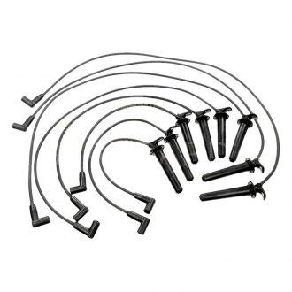 Motorcraft Coil Wire Volvo Coil Wire Wiring Diagram ~ Odicis