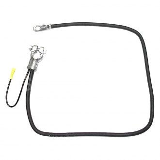 Toyota Camry Battery Cables, Terminals, Lugs — CARiD.com
