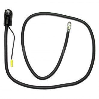 1995 Chevy G-Series Battery Cables, Terminals, Lugs