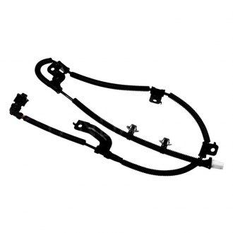 Hyundai Genesis Replacement Anti-lock Brake System (ABS