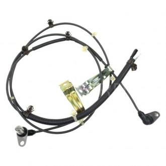 Workhorse 350 Wiring Diagram - Auto Electrical Wiring Diagram