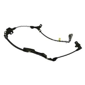 Lexus GS Replacement Anti-lock Brake System (ABS) Parts