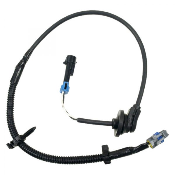 Sd Sensor Additionally Bmw Yaw Rate Location On, Sd, Free