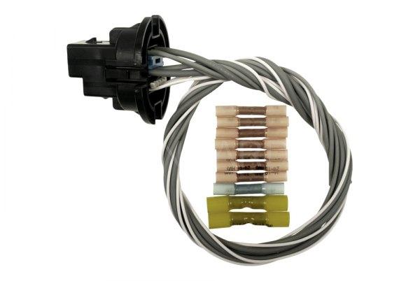 lucas 3 pin alternator wiring diagram a breaker box dorman ignition switch ~ odicis
