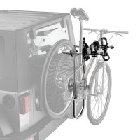 Thule 963PRO - Spare Me Spare Tire Bike Rack