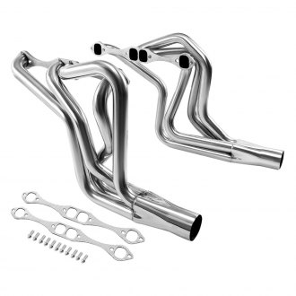 1985 Chevy Monte Carlo Performance Exhaust Systems