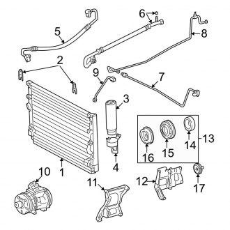 Wiring Database 2020: 28 1996 Toyota Tacoma Parts Diagram