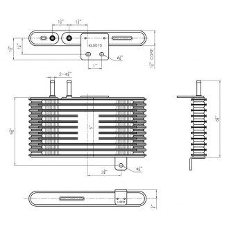 Mitsubishi Lancer Replacement Transmission Parts