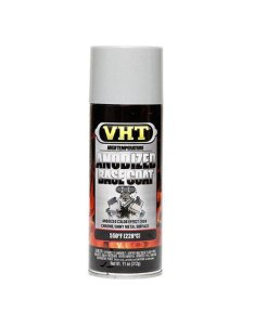 Vht high temperature anodized paint silver also oz color rh carid