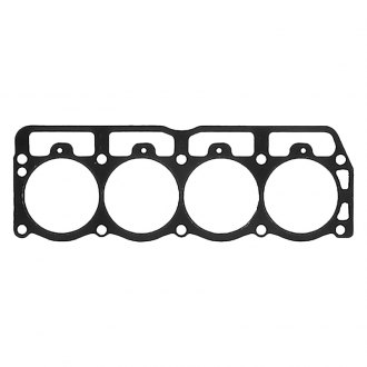 1988 Jeep Comanche Cylinder Heads & Components at CARiD.com