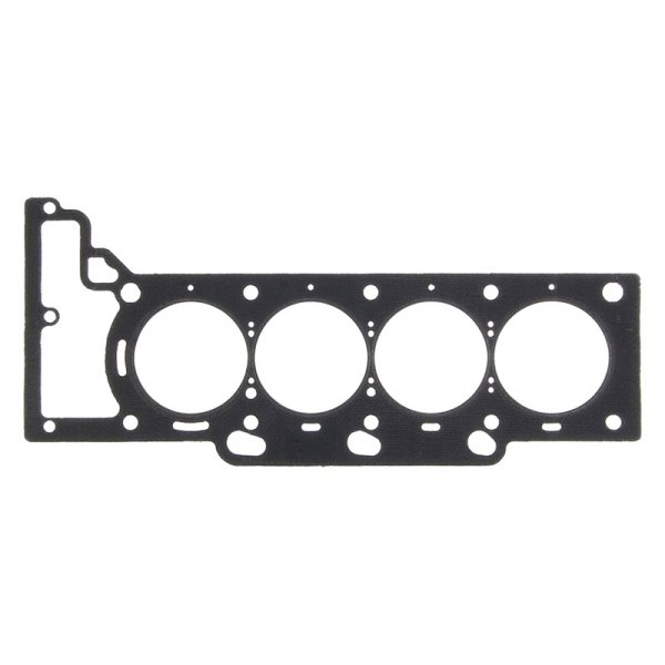 Service manual [1996 Cadillac Seville Head Gasket