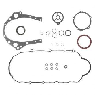 2001 Pontiac Grand Am Engine Rebuild Kits at CARiD.com