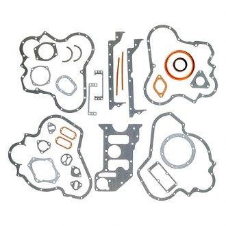 2011 Hyundai Sonata Engine Rebuild Kits at CARiD.com