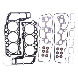 2006 Jeep Grand Cherokee Cylinder Heads & Components at