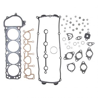 2004 Nissan Frontier Cylinder Heads & Components at CARiD.com