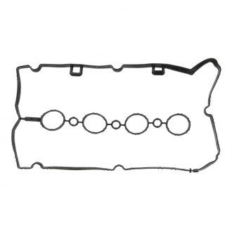 2009 Chevy Aveo Valve Covers & Components at CARiD.com