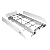 Weather Guard - BED RAT Sliding Platform