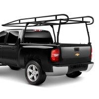 Tracrac Tracone Universal Truck Rack. Cascade Rack TracRac ...