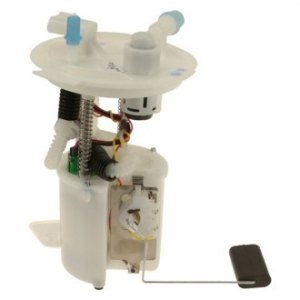2006 Ford Freestyle Replacement Fuel Pumps & Components