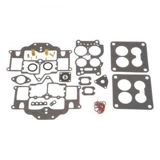 1982 Mazda RX-7 Replacement Carburetors & Components
