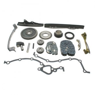 1988 Mitsubishi Mighty Max Replacement Engine Parts