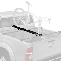 Yakima - Ford F-150 2016 SprocketRocket Truck Bed Mount ...