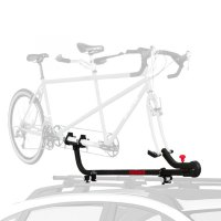 Yakima - SideWinder Roof Bike Rack