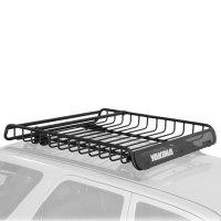 Yakima - Subaru WRX Wagon 2002 MegaWarrior Roof Cargo Basket