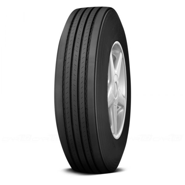 Tire Rack Wholesale Discount
