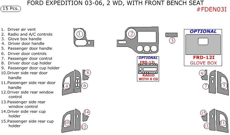 Chevy R Trans Wiring Diagram Vacuum Auto. Chevy. Auto