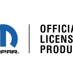 cover top plate with mopar m logoamerican car craft brushed fuse [ 1500 x 1000 Pixel ]