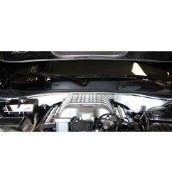wrg 0325 c6 corvette fuse box diagramc6 corvette fuse box cover stainless c6 corvette brake [ 1000 x 1000 Pixel ]