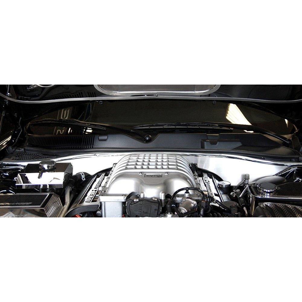 hight resolution of wrg 0325 c6 corvette fuse box diagramc6 corvette fuse box cover stainless c6 corvette brake
