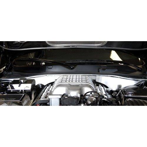 small resolution of wrg 0325 c6 corvette fuse box diagramc6 corvette fuse box cover stainless c6 corvette brake