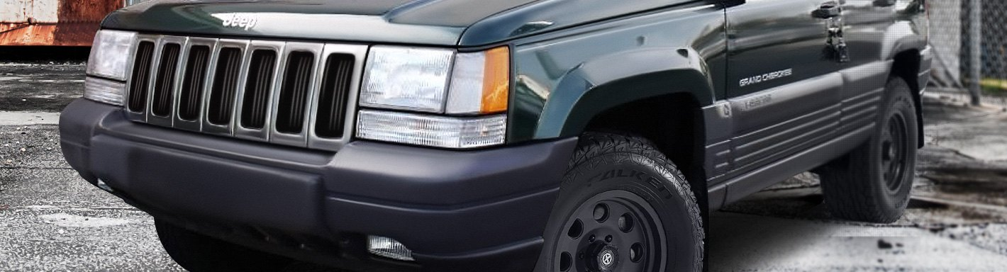 Jeep Grand Cherokee In Addition 1998 Jeep Grand Cherokee Parts Diagram