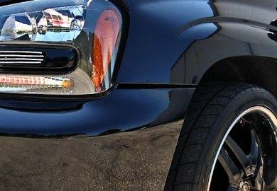 Garage Door Motor Parts Ebay